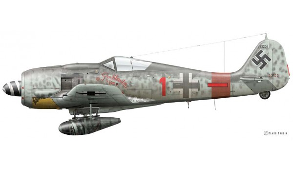 [Edouard] focke wulf 190 A-8 R2 Klaus%20Bretschneider-600x350