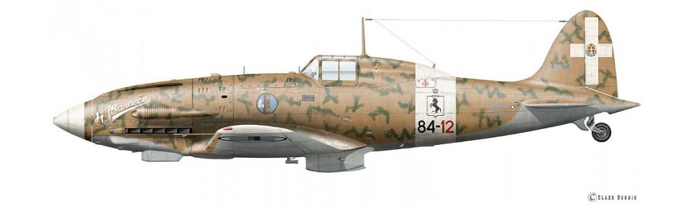 Mc.202
